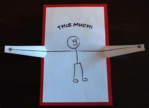 tutorial carding walmart best 25 diy valentines cards ideas on pinterest