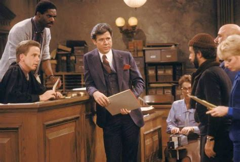 theme song night court 13 judicious facts about night court mental floss