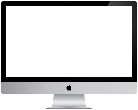 Templates For Pages Imac | website templates