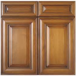 kitchen cabinets doors only kitchen cabinets