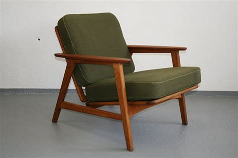 danish design armchair retro co armchair danish design