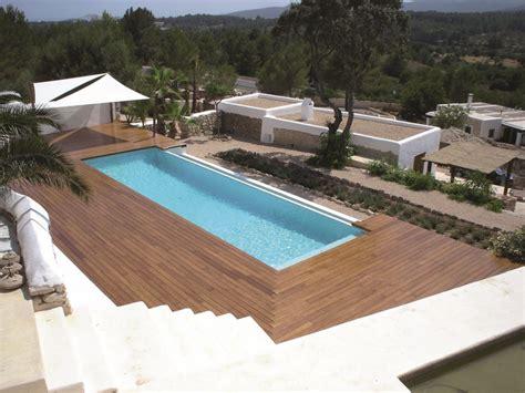 terrasse le terrasses piscines 233 a design decolin 233 a design deco