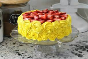 cake decorating supplies cake decorating the beautiful struggler