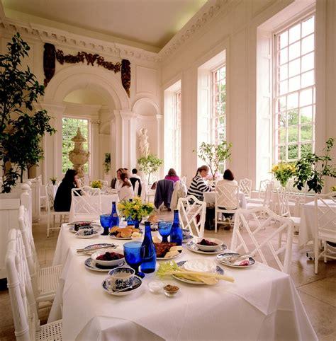kensington palace tea room 17 best images about kensington orangery on high tea and restaurants