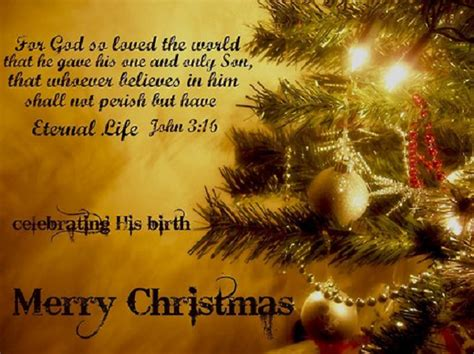 quotes  christmas jesus birth quotesgram