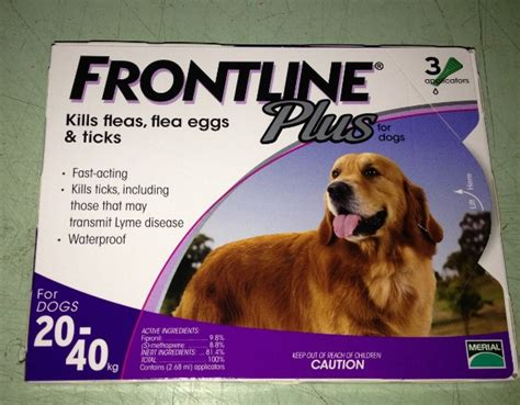 frontline plus for dogs walmart crayola coupons printable promo codes mega deals and coupons