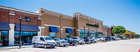 Nordstrom Rack Southlake by Weitzman Property Shops Of Southlake