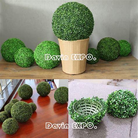 10pcs lot 60x40cm artificial boxwood hedges panels buy wholesale boxwood wreath from china boxwood