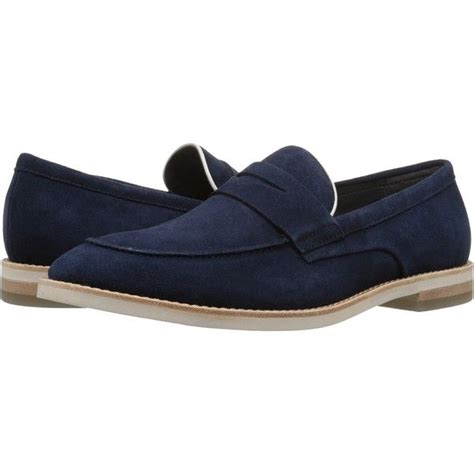 navy blue mens loafers navy blue loafers mens 28 images paul parkman mens
