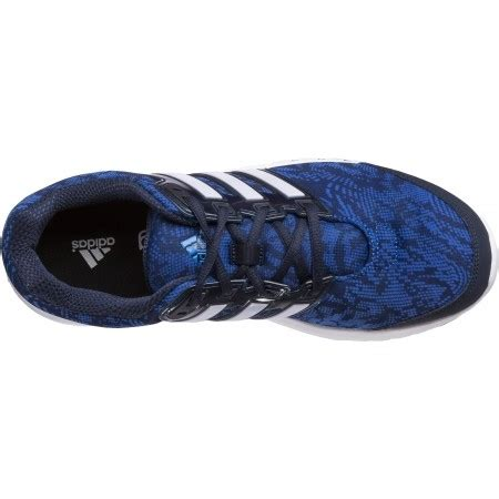 Original Sepatu Adidas Mens Running Galaxy 3 M Blue adidas galaxy elite 2 m sportisimo