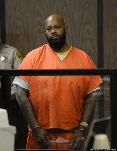 Suge Criminal Record Suge Hospitalised Row Records Founder Rushed To Hospital With