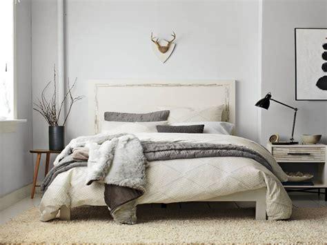 romantic bed designs best grey bedrooms bedroom grey