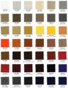 sunbrella colors sunbrella color chart marine acrylic material promotions