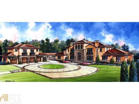 luxury homes ga atlanta ga luxury homes and real estate luxury homes