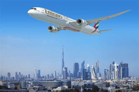 emirates hotline emirates places us 15 1 billion order for 40 boeing 787