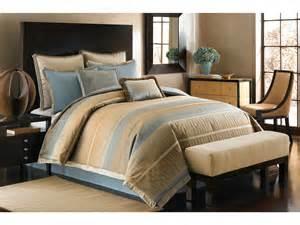 vince camuto munich comforter set shipped free at