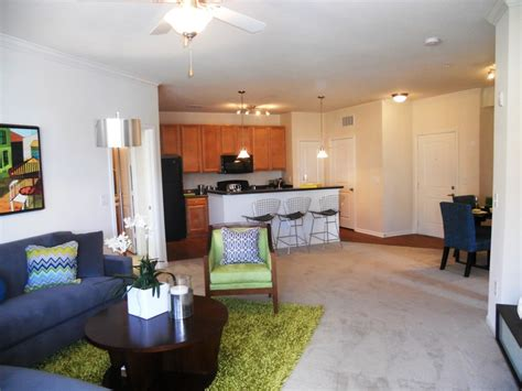 one bedroom apartments in chesapeake va tapestry park chesapeake rentals chesapeake va