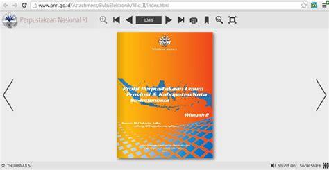 format buku elektronik gudang ilmu buku elektronik
