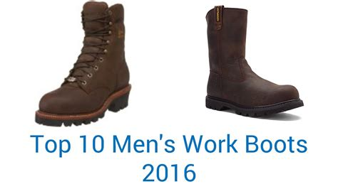 top boat brands best work boot brands 28 images best work boot brands