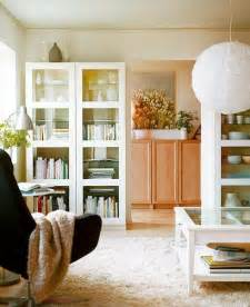 Cabinets with shelves modern room iders for open living spaces