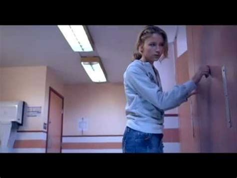 penitentiary movie bathroom scene the hole movie clip bathroom scene youtube