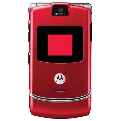 ebay razer phone motorola razr v3 unlocked mobile flip phone brand new ebay
