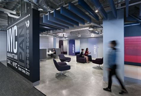 Pandora Corporate Office by Pandora Office Design Gallery The Best Offices On The