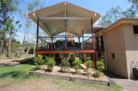 split level house designs brisbane stunning deck designs for split level homes gallery decoration design ideas ibmeye com