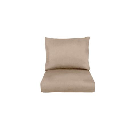 lounge chair replacement brown northshore replacement outdoor lounge chair