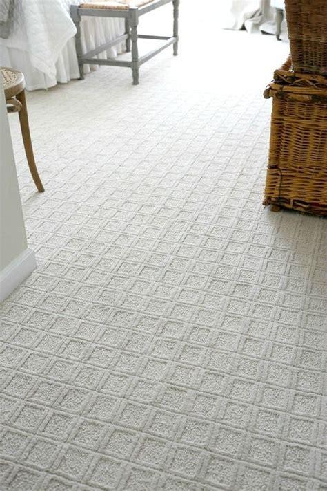 upstairs carpet  carpet   mohawk   wear