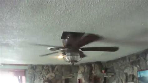 harbor merrimack ceiling fan harbor merrimack ceiling fans 1 2 of 4