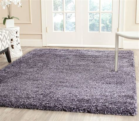 Where To Buy Rugs In Nyc by Rug Sg165 7373 New York Shag New York Shag Shag Area