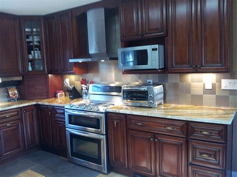 Used Kitchen Cabinets Indianapolis Used Kitchen Cabinets Indianapolis Used Kitchen Cabinets Indiana Guarinistore