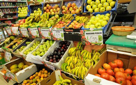 imagenes de mercado supermercado bola 241 os playa de arinaga supermercado en