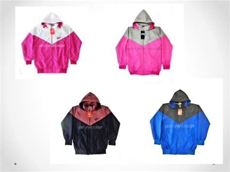 082230552701 simpati jaket parasut kombinasi jaket parasut nike j