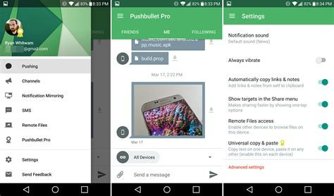 clipboard android clipboard for android 28 images 4 clipboard android apps seamlessly manage copied text