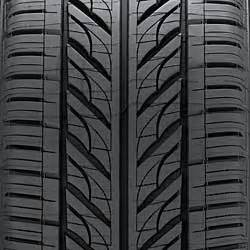 shape pattern exles tire tread patterns