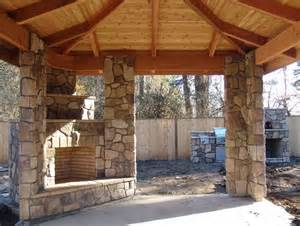 Bathroom Vanity Light Ideas Outdoor Covered Patio With Fireplace Ideas Home Design Ideas