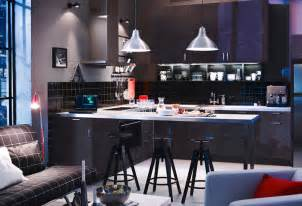ikea kitchen designers ikea kitchen designs ideas 2011 digsdigs