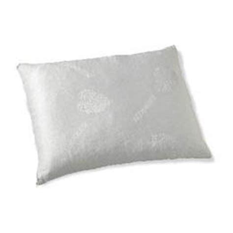 Nikken Pillow by Document Moved