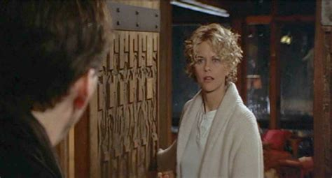 film nicolas cage and meg ryan south lake tahoe cabin from quot the bodyguard quot and quot city of