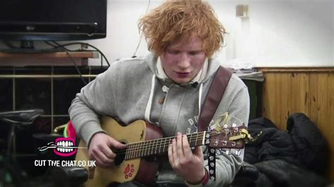 ed sheeran latest song ed sheeran new song unreleased teaser lyrics in