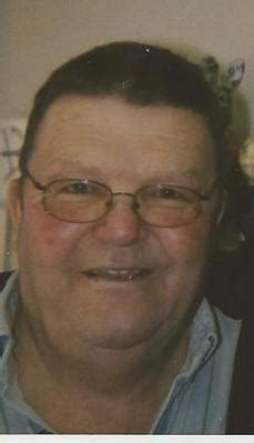michael pyatt obituary green bay wisconsin legacy