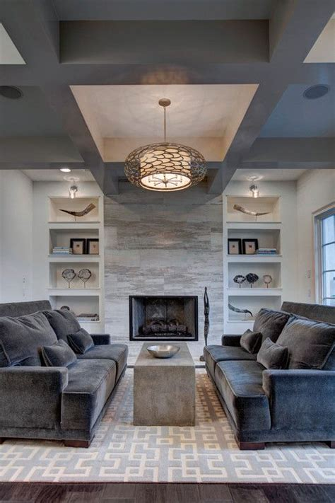 Living Room And Family Room Ideas - 25 best ideas about transitional style on