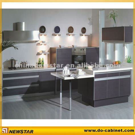 american kitchen designs american kitchen design afreakatheart