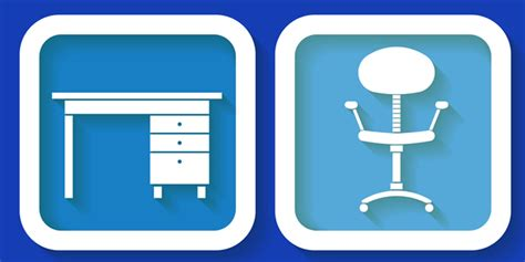 recycle office furniture office furniture recycling scheme officeworks