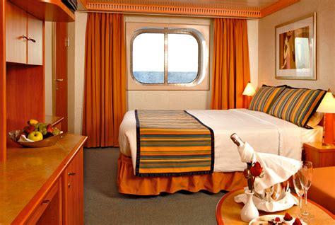 costa magica cabine interne scheda nave costa magica con una lunghezza di 272m puo