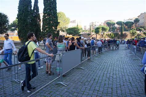 comprar entradas coliseo roma entradas del vaticano y coliseo romano sin colas