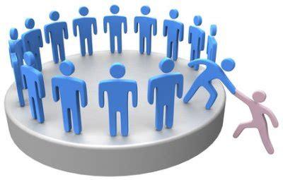 association si鑒e social association des directeurs financiers adf ouverture de