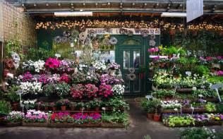 paris flower shop les studios de paris